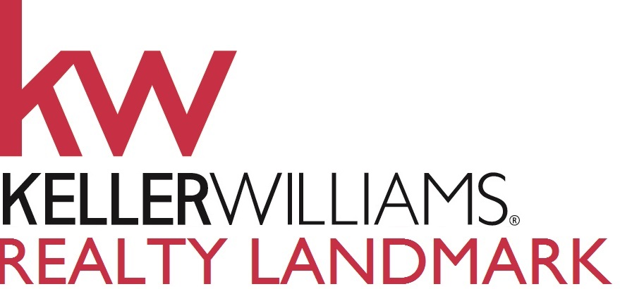 KW Keller Williams