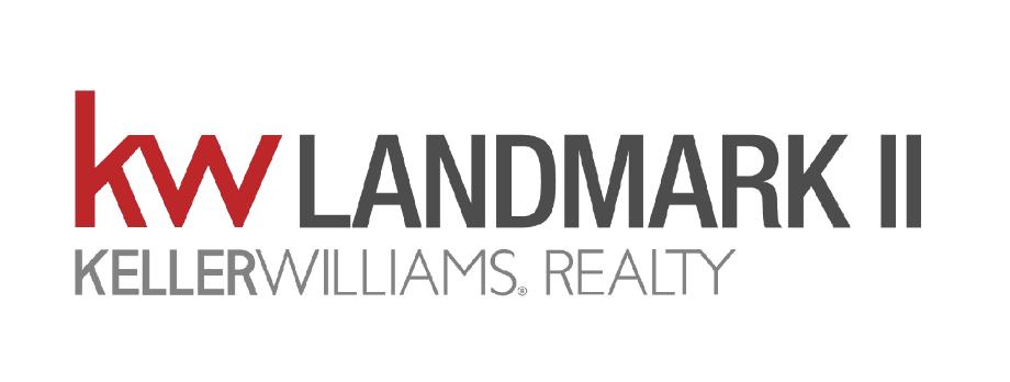 Keller Williams Realty Landmark II